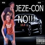 JEZE-CON