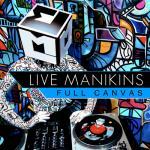 Live Manikins/DefRockIT