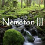 Nemeton III