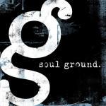 Soul Ground