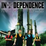 In Dependence