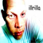 illrilla
