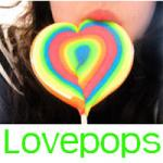The LovePops