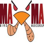 MamaBirdMusic