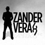 Zander Vera / SIX ATE NINE