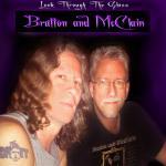 Bratton and McClain