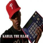 Kahlil The Illah