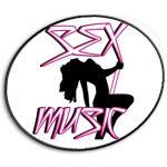 SexMusic