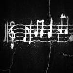 Jordan Kane Music