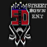 StreetDown Entertainment
