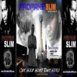 Propane Slim