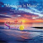 Spiritual Smile :-)