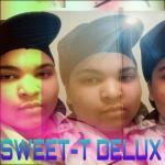 Sweet - T Delux