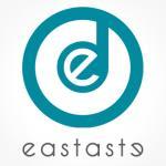 Eastaste Music