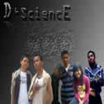 D'Science