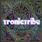 TronicTribe