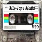 Mixtape Media
