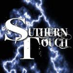 Suthurn Touch