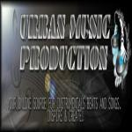Urban Music Production