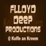 Flloyd Deep