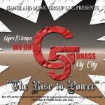 GANGLAND MUSIC GROUP