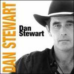 Dan Stewart