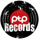 PTP Records