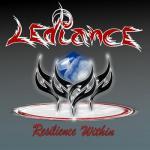 Lediance