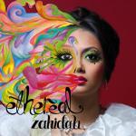 Zahidah