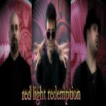 Red Light Redemption