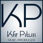Kfirp