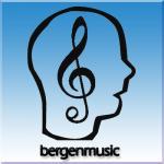 bergenmusic