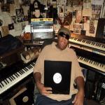 Instrumentals Matter Productionz