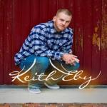 Keith Eby