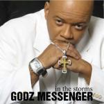 Godz Messenger