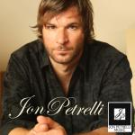 Jon Petrelli