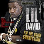 Lil David/Denver Roe Music