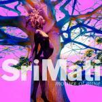 SriMati
