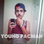 Young Pacman