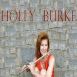 Holly Burke