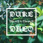 Duke Daeo