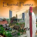 Eturnal Flamez