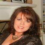 Susie Flanakin Alverson