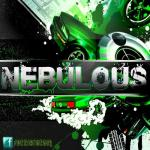 DJ Nebir