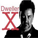 Dweller-X