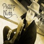 Phillip Nutt