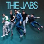 The Jabs