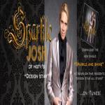 Sparkle Josh