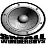 small_WONDER Boys