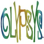OLYPSYS